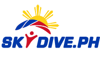 Skydive Philippines